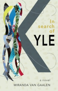 In search of Kyle